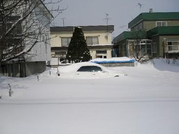 20090222_01